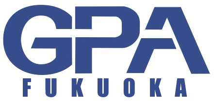 GPA Fukuoka Web Site